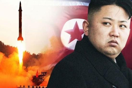 کره شمالی آمریکا را به حمله نظامی «غیرقابل تصور» تهدید کرد