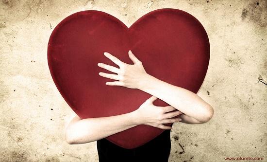 عشق خودشيفته ها چگونه است؟