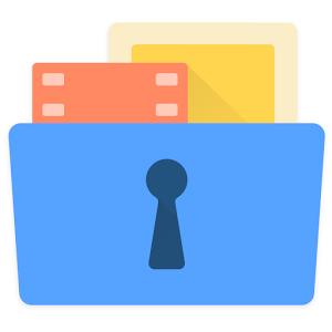 دانلود رایگان برنامه Gallery Vault v3.7.3 - برنامه قدرتمند مخفی سازی عکس ها و فیلم ها برای اندروید و آی او اس