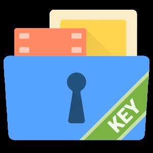 دانلود برنامه GalleryVault Pro Key v1.2.1 - لایسنس مادام العمر برنامه گالری والت پرو کی برای اندروید
