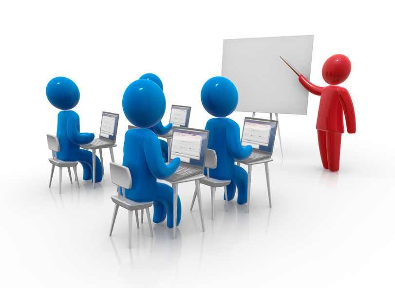 برنامه نویسی در کلاسهای چندپایه