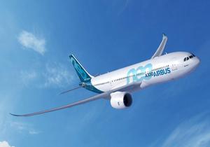 مراحل ساخت هواپیمای ایرباس 330 Neo + فیلم
