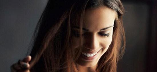 ۱۱عادت غلط که موهای شما را نازک تر می کند