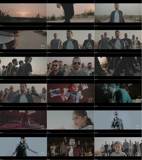 دانلود موزیک ویدئو جدید ماهان بهرام خان به نام سرد بود
