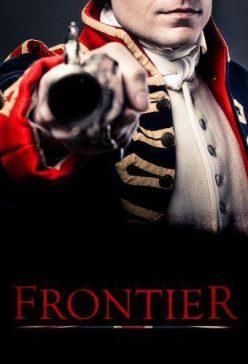 دانلود سریال Frontier با لینک مستقیم