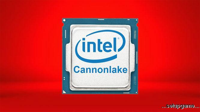 یک خبر خوب: اینتل با Cannon Lake پشتیبانی از AVX-512 را به پردازندههای معمولی میآورد
