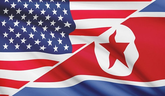 هشدار کره شمالی به واشینگتن: با حمله ای غیرقابل تصور روبرو خواهید شد + فیلم