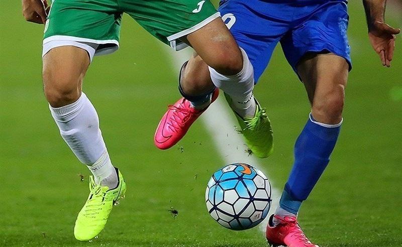 نتیجه بازی استقلال و نساجی جام حذفی 28 مهر + خلاصه بازی
