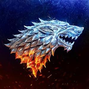 دانلود رایگان بازی Game of Thrones: Conquest™ v1.1.214274 - بازی تاج و تخت : فتح برای اندروید و آی او اس