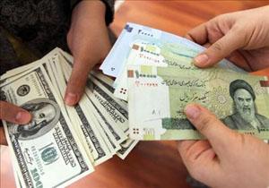 سياست ارز در كشور نياز به جراحی دارد/ تلاطم قيمت دلار، آرامش بازار را بهم می زند