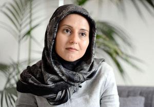مصاحبه دیدنی با نخبه ایرانی که از هلند بازگشت + فیلم