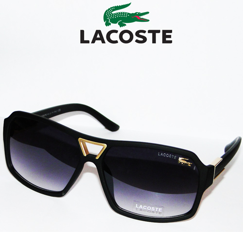 خرید عینک آفتابی لاگوست مدل s8231