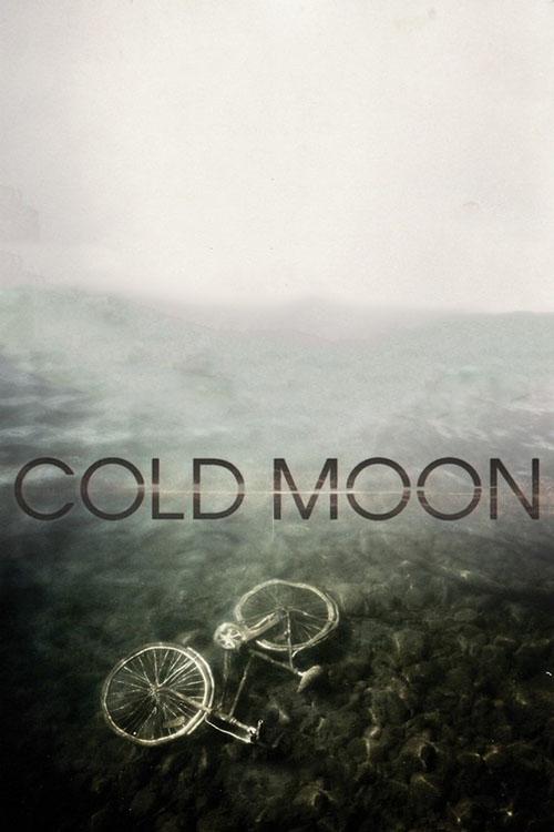 دانلود فیلم Cold Moon 2016