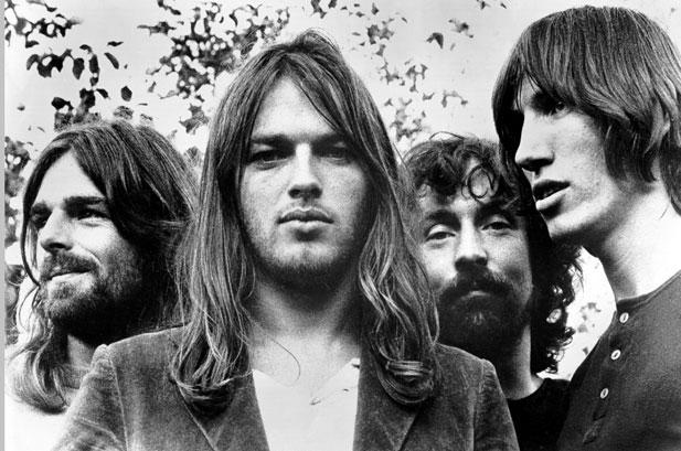 متن و ترجمه Time از Pink Floyd
