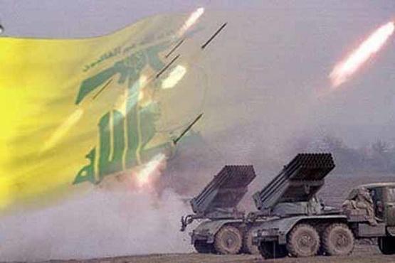 گنبد آهنین اسرائیل و ناتوانی در مقابله با پهپادهای حزب الله