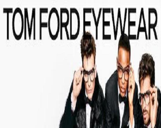 عینک آفتابی تام فورد اورجینال tom ford مدل TF0193