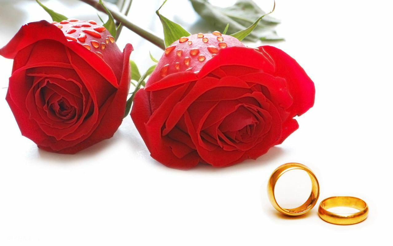 موانع ازدواج دائم