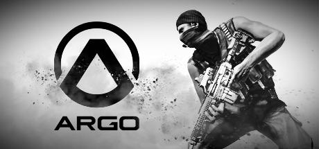 دانلود بازی آرگو Argo September 2017 برای PC