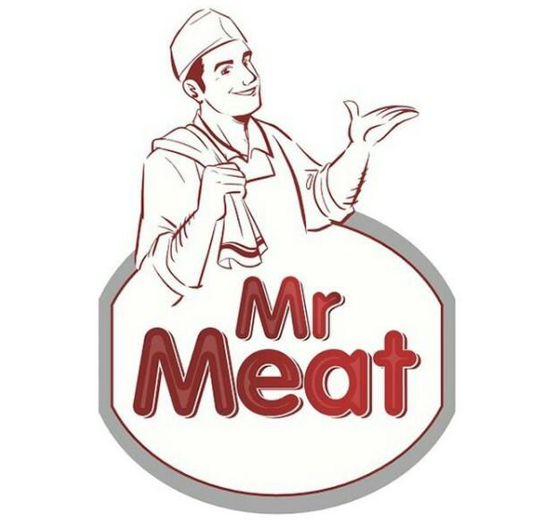 کانال آقای گوشت