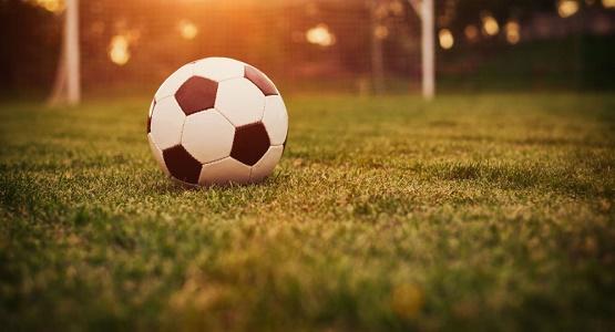 کینه ای ۲۰ ساله برای شکستن یک بینی در تیم ملی