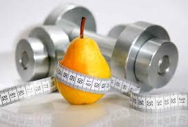 به دنبال وزن مناسب خود هستید؟ این ماده غذایی را با صبحانه بخورید