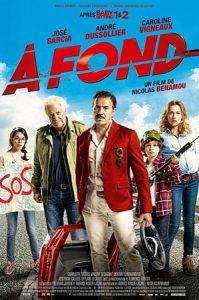 دانلود فیلم Full Speed 2016 با لینک مستقیم