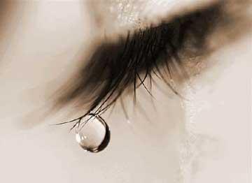 داستان آموزنده اشک رایگان|حتما بخونید