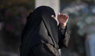 اظهارات دردناک زنی که از دست داعشیها جان سالم به در برد + فیلم