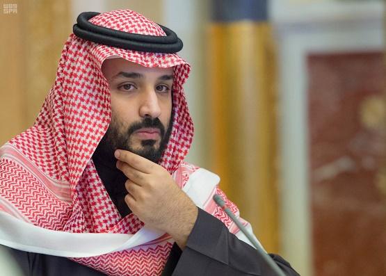 محمد بن سلمان: عربستان را به اسلام میانه رو باز می گردانم!
