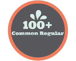 100 فعل پرکاربرد انگلیسی
