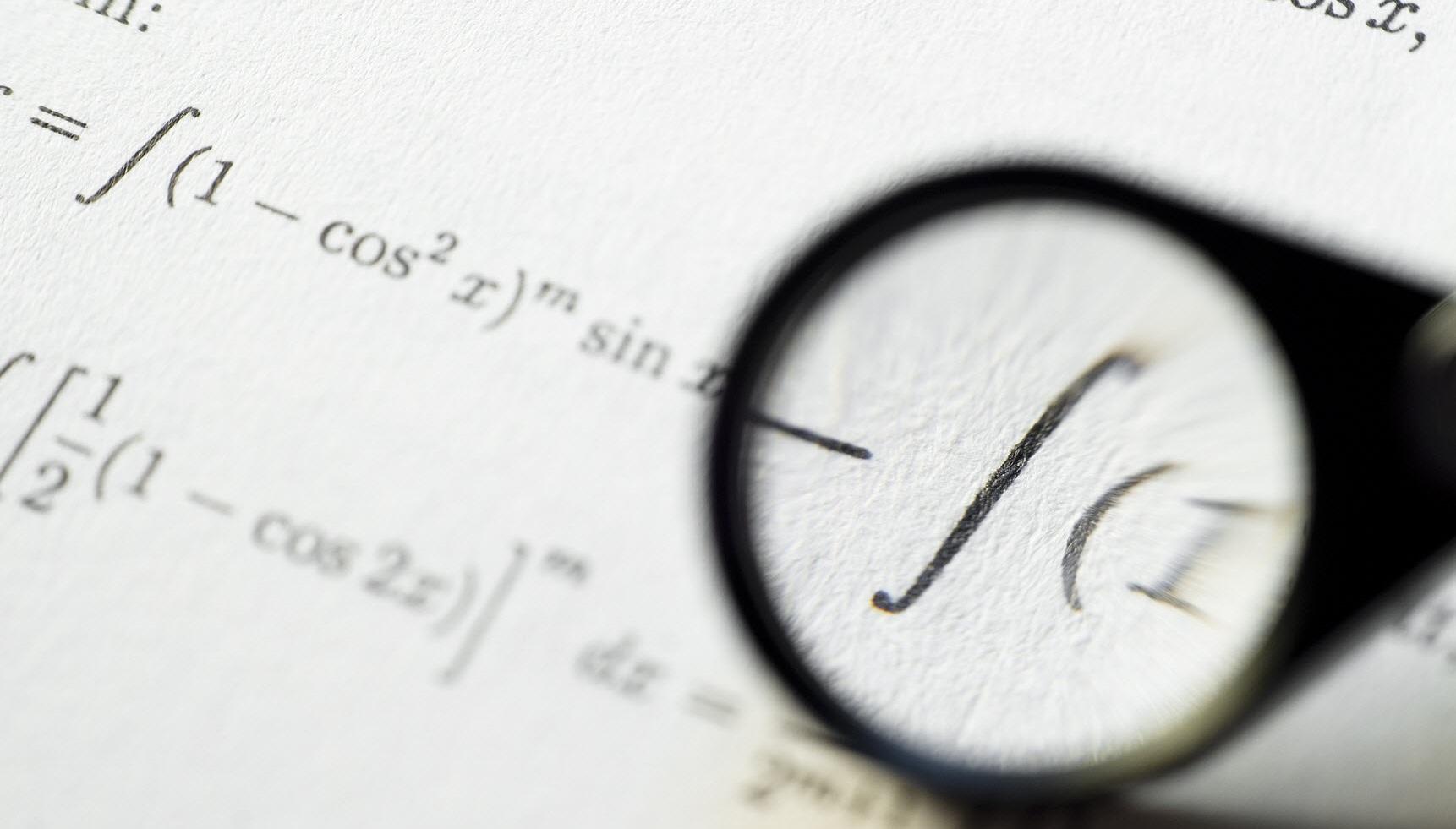 معادلات دیفرانسیل معمولی