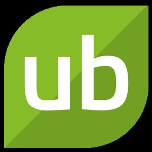 دانلود رایگان برنامه Universal Book Reader v3.8.757 - نرم افزار کتاب خوان جهانی برای اندروید + کلید فعال ساز