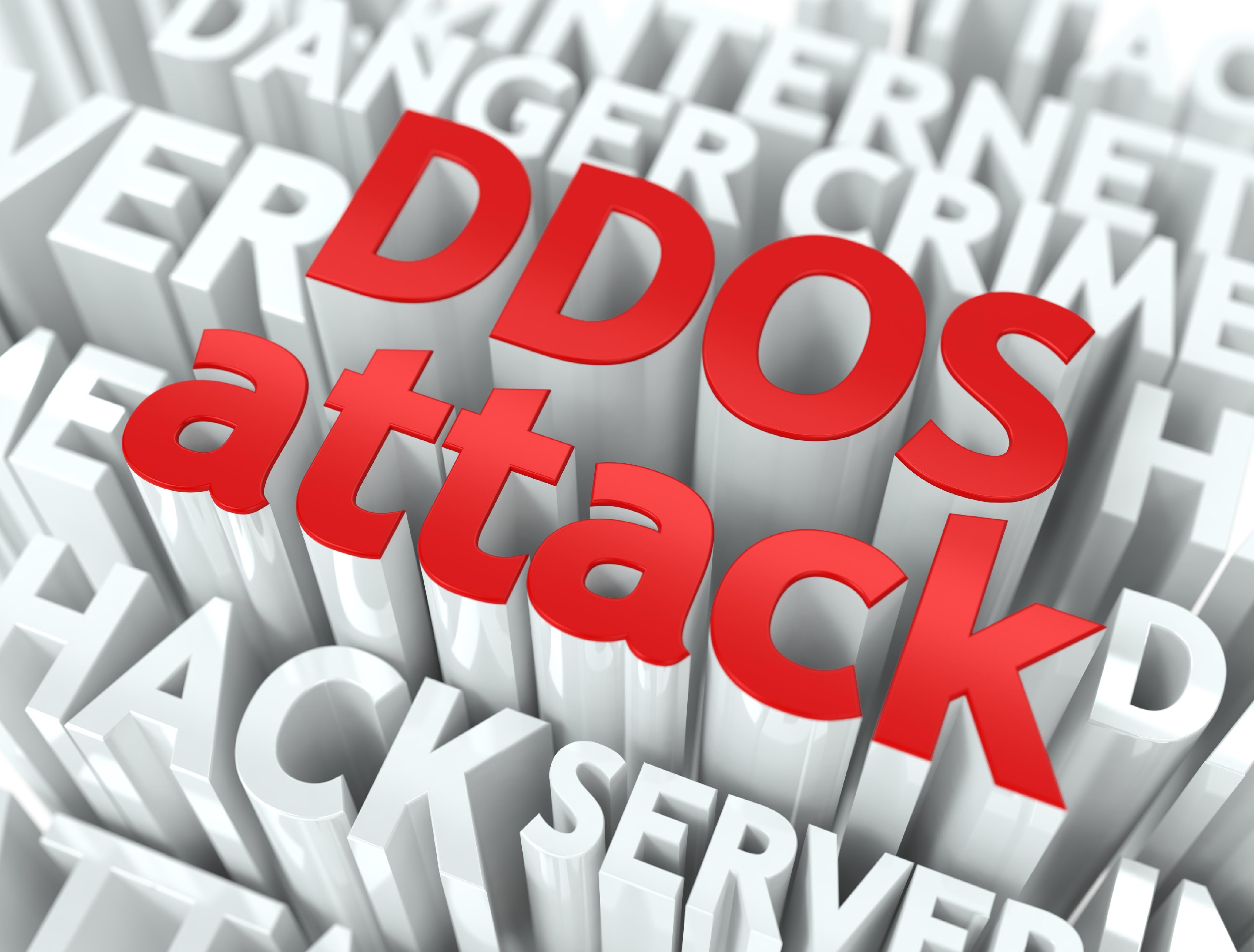 اطلاعات کلی در زمینه ی حملات DDOS (حمله سایبری محروم سازی از سرویس در فضای مجازی)
