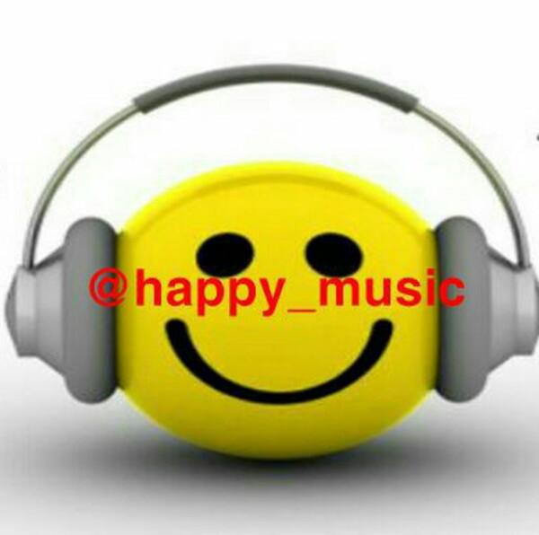 کانال تلگرام موزیک شاد