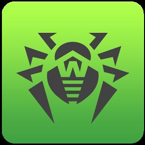 دانلود رایگان برنامه Dr.Web Security Space v12.0.0 - آنتیویروس قدرتمند دکتر وب + کلید فعال ساز برای اندروید