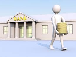 سیاست نظام پولی آچمز شد!/راهکار مقابله با بحران بانکی چیست؟