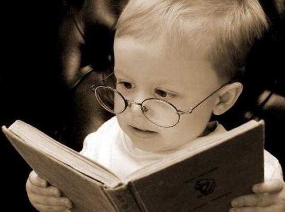 فوت و فن های مطالعه را در درس خواندن به کار بگیرید/ چه ساعتی از شبانه روز درس بخوانیم؟
