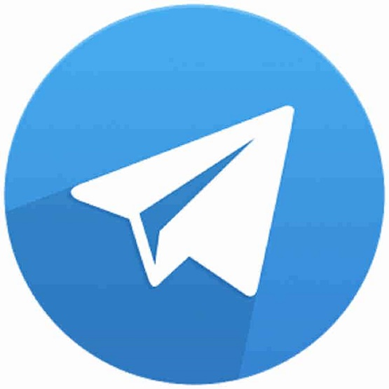 آموزش استفاده از تلگرام تحت وب / داشتن چند تلگرام به صورت همزمان