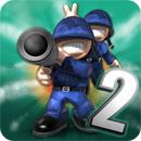 دانلود Great Little War Game 2 1.0.26 – بازی استراتژی جنگ کوچک 2 اندروید + مود