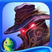 جدیددانلود League: Wicked Harvest Full 1.0 – بازی فکری فوق العاده اندروید + دیتا