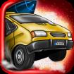 دانلود Dolmus Driver 1.61 – بازی تاکسی مسافربری اندروید + مود