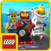 دانلود LEGO® City My City 1.8.0 – بازی لگو: شهر من اندروید + دیتا