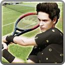 دانلود Virtua Tennis™ Challenge 4.5.4 – بازی تنیس گرافیکی اندروید