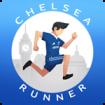 دانلود Chelsea Runner 300.4 – بازی فوق العاده دوی بازیکنان چلسی اندروید + مود