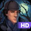 دانلود Sherlock Holmes Adventure HD 1.0.1 – بازی ماجراجویی شرلوک هلمز اندروید + دیتا