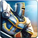 دانلود CastleStorm – Free to Siege 1.78 – بازی استراتژیک اندروید + مود + دیتا