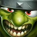 دانلود Incoming! Goblins Attack TD 1.2.0 – بازی حمله اجنه اندروید + مود + دیتا