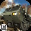 دانلود Truck Simulator : Offroad 1.1.6 – بازی شبیه ساز کامیون اندروید !