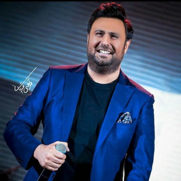 کانال تلگرام محمد علیزاده