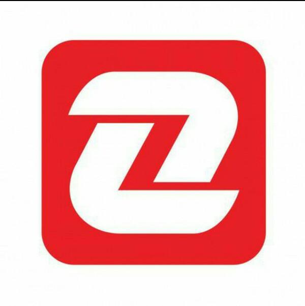 کانال تلگرام زومیت | Zoomit